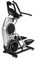 Bowflex Max Trainer M7