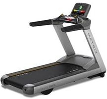 Matrix Fitness T7xe