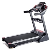 Treadmill prices between $1500 to $2500