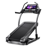 Commercial X22i - TreadmillReviewsUSA com