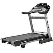nordictrack-new-commercial-1750