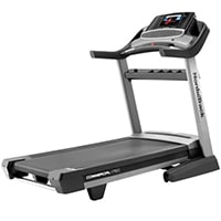 nordictrack-new-commercial-1750-treadmill