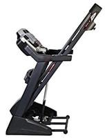 folding-treadmills