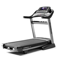 NordicTrack-Commercial-1750-Treadmill.jpg