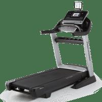 ProForm-pro-2000-treadmill.png