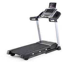 nordictrack-c-700-treadmill-1.jpg