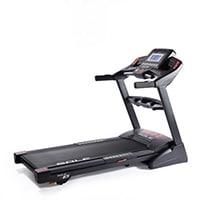 sole-f65-treadmill.jpg