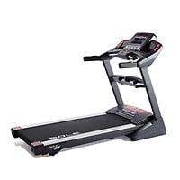 sole-f85-treadmill.jpg